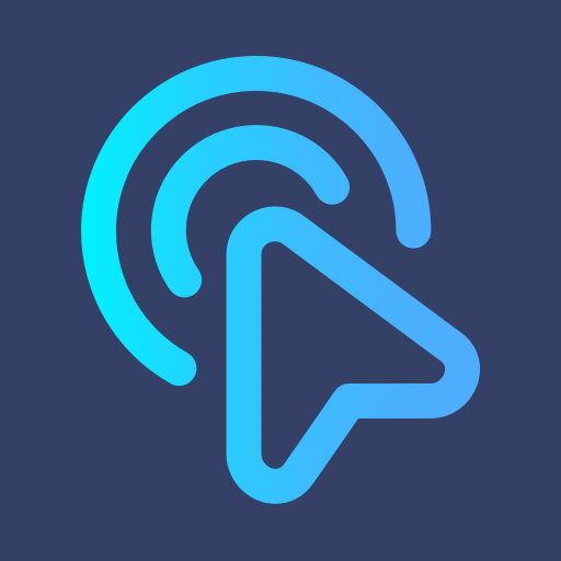 Auto Clicker 2020 - Automatic tap app for games APK