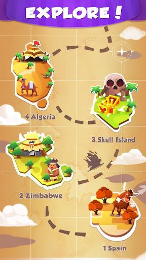 Island King 2.23.0 screenshots 8