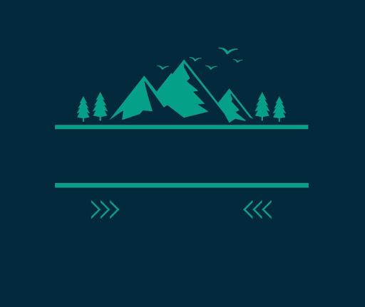 Mountain Logo Maker 1.3 screenshots 1