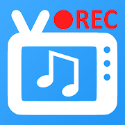 Internal Audio Recorder - Screen & Audio Recorder