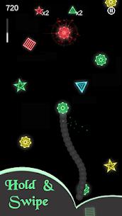 glowWorm Hack Online (Android iOS) 1
