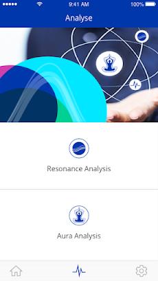 HealAdvisor Analyseのおすすめ画像2