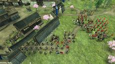 Shogun's Empire: Hex Commanderのおすすめ画像5