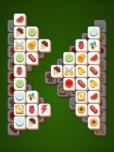 Tiledom – Matching Games 1