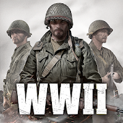 World War Heroes: FPS Bélico