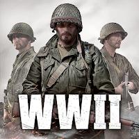 لعبة World War Heroes