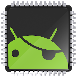 Free Root Booster Apk Download 2021 5