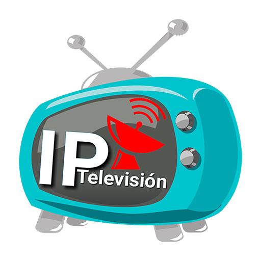 Baixar IP TELEVISION