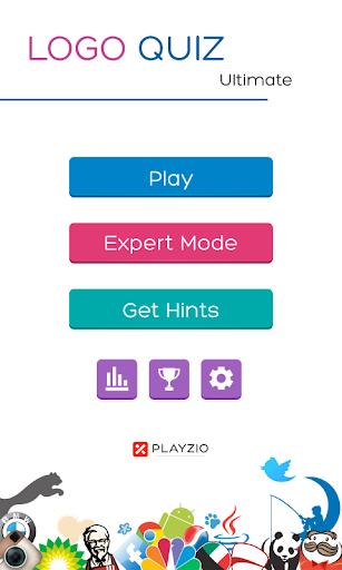 Logo Quiz Guessing Game 4.3.1 screenshots 6