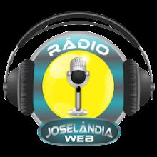 Joselandia Web Download on Windows