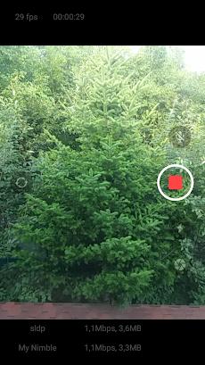 Larix Broadcasterのおすすめ画像1