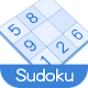 Sudoku - Logic Puzzles Games