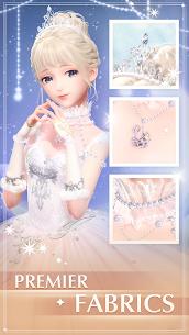 Shining Nikki MOD APK (Premium Choices) 2