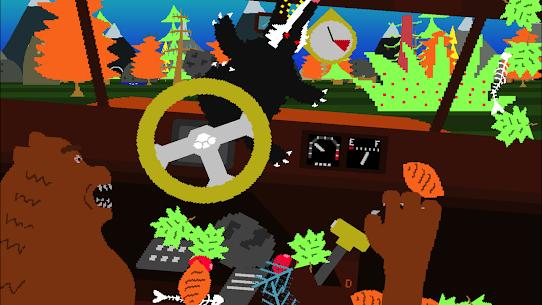 Enviro-Bear 2010 Baixar Última Versão – {Atualizado Em 2021} 3