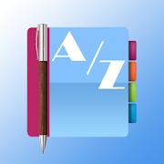 Notepad A/Z