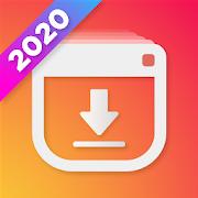 Downloader for Instagram video download IG saver