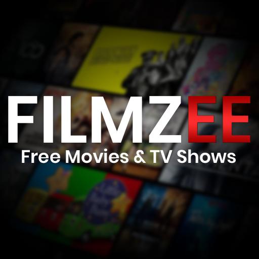 Foto do Filmzee: Watch Free HD Movies & TV Show 2021