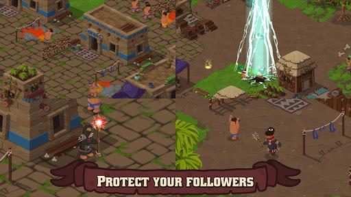 Sacrifices  screenshots 2