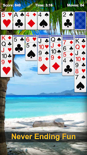 Solitaire 4