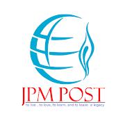 JPM Post