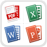 All Document Reader-View all Document
