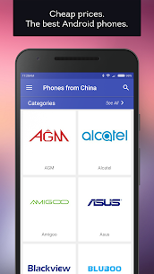 Cell Phones from China For Pc/ Computer Windows [10/ 8/ 7] And Mac 4