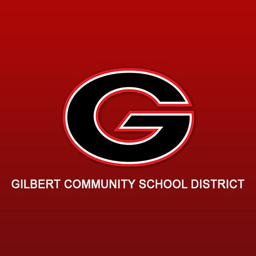Gilbert Community Schools GCSD For PC Windows (7, 8, 10 and 10x) & Mac Computer