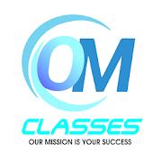 OM CLASSES