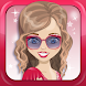 Fashion Design World - Androidアプリ