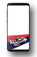 Cars Art Wallpapers HD