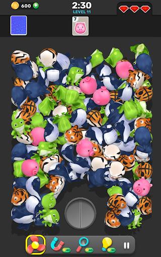 Find 3D - Match Items  screenshots 1