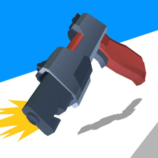 Gun Sprint