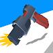 Gun Sprint - Androidアプリ