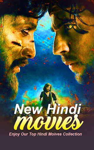 New Hindi Movies - Free Movies Online 5.0 screenshots 5