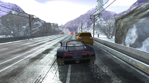 Free Race: Car Racing game 1.5 Screenshots 1