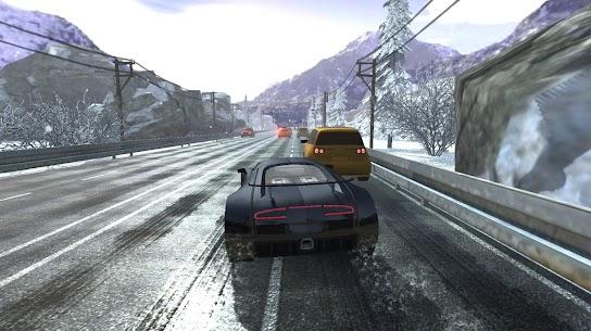 Free Race: Car Racing game Apk Download 1