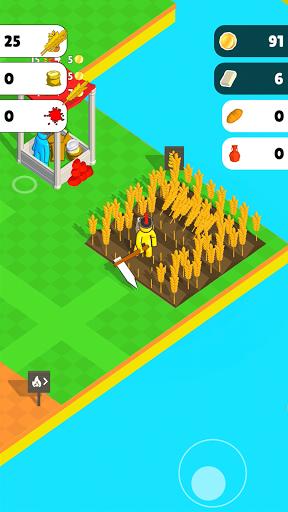 Roman Builder  screenshots 5