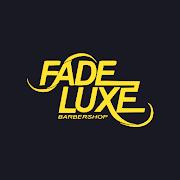 Fade Luxe Barbershop