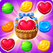 Lollipop : Link & Match - Androidアプリ
