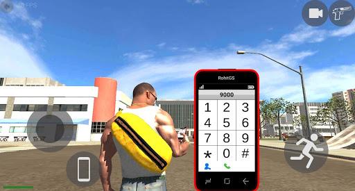 Indian Bikes Driving 3D screenshots 7