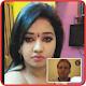 Indian Girls Chat para PC Windows