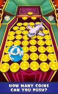 Coin Dozer: Casino 3.0 Screenshots 8