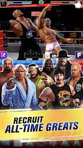 WWE Champions Apk 2021 (No Damage/No Skill) 3