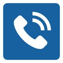 Afghan Haqiqat Call Download on Windows