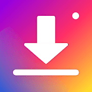 Video Downloader for Instagram, Video Locker