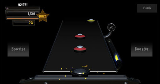 Clone Hero Mobile - MP3 Rhythm Game 1.15.57 Screenshots 1