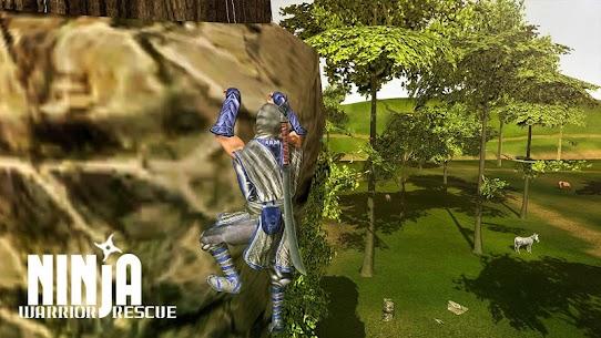 The Ninja Samurai Assassin For Pc Download (Windows 7/8/10 And Mac) 1
