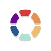 icono Temas para Huawei / Honor / EMUI