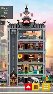 LEGO® Tower v1.25.0 (Money/Gold/Premium) MOD APK 3