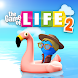 THE GAME OF LIFE 2 - More choices, more freedom!